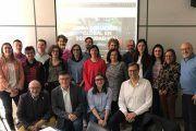 Trabajadores de la Consejería de Educación de Castilla la Mancha se forman en prevención y actuación frente al acoso laboral
