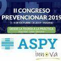 aspy-innova-congreso-prevencionar