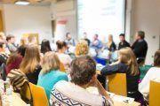 Seminario: Exposición laboral a micotoxinas, conocimiento actual y perspectivas