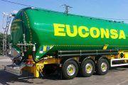 Euconsa prepara su Plan de Empresa Saludable: #euconsaludable