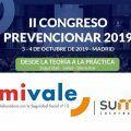 mutua-umivale-congreso-prevencionar