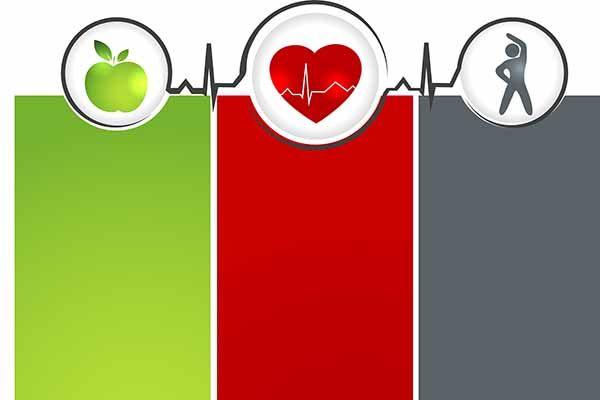 Estudio sobre las iniciativas y proyectos de promoción de la salud en el trabajo en las empresas