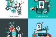 La OMS está creando un grupo consultivo técnico y una lista de expertos sobre salud digital