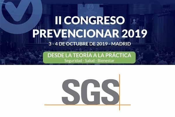 sgs-congreso-prevencionar