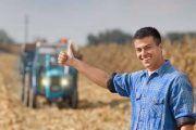 Guía para prevenir el Covid-19 en las explotaciones agrarias con temporeros