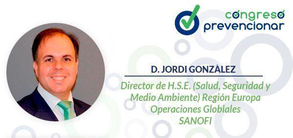 JORDI-GONZALEZ-Sanofi