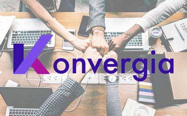 La conexión entre plataformas CAE más cerca gracias a Konvergia