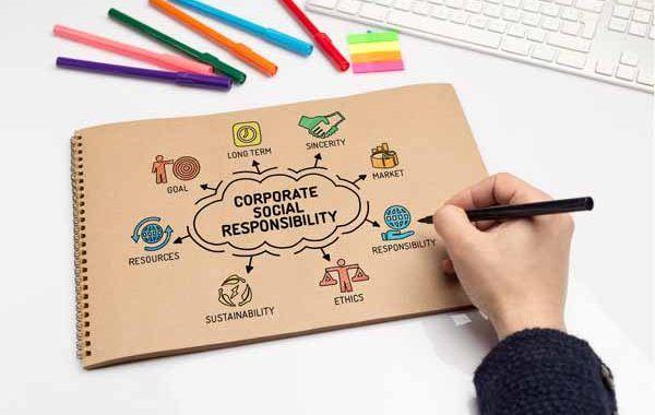 Nuevos escenarios normalizados para la integraciónde la RSC y la PRL en el sistema de gestión empresarial
