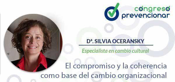 SILVIA-OCERANSKY-Congreso-Prevencionar