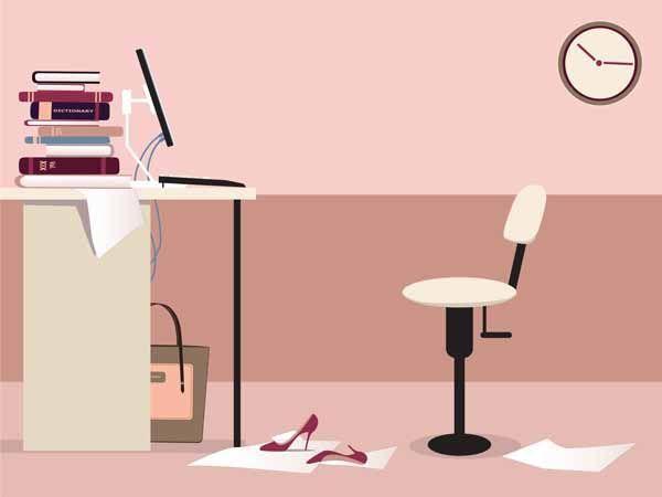 El absentismo laboral marca un nuevo máximo histórico en el 2019
