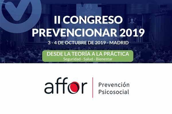 affor-prevencion-psicosocial-congreso-prevencionar