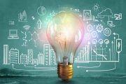 Estrategias para reducir el absentismo laboral en la empresa