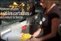 Video: La prevención de riesgos laborales entre camareros