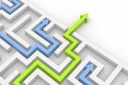 Una estrategia motivadora de éxito: Desafío bienestar