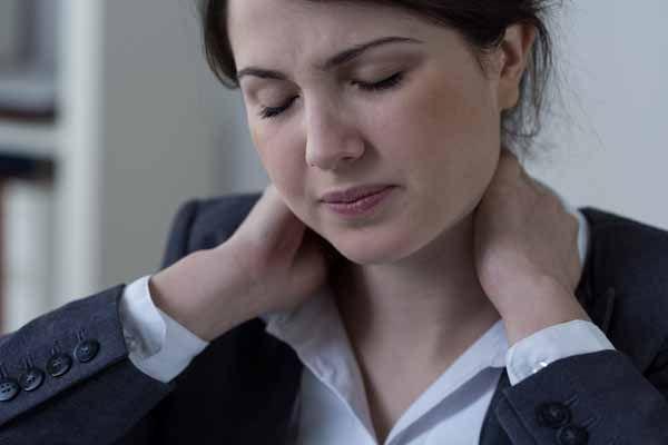 Los problemas de salud derivados del sedentarismo laboral afecta a la productividad del 50% de los trabajadores