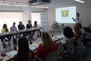 umivale analiza en Alicante las cifras del absentismo laboral