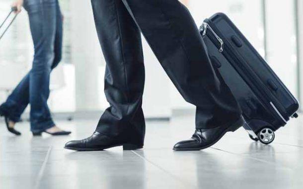 Guía práctica para viajes de negocios: Viajar Seguro