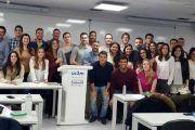 La experiencia del Máster Universitario en PRL de la UC3M