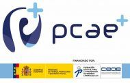 PCAE+ Tu Herramienta de Coordinación Gratuita y 100% Online