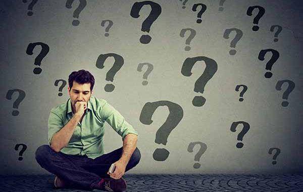 El Técnico Superior de Prevención ¿Para cuando una verdadera profesión regulada con titulación habilitante?