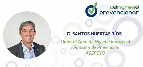 SANTOS_HUERTAS_RIOS-Congreso-Prevecnionar