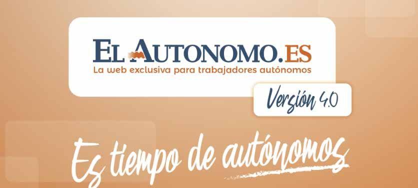 """Mutua Balear lanza la renovada versión de su web """"El Autónomo"""""""