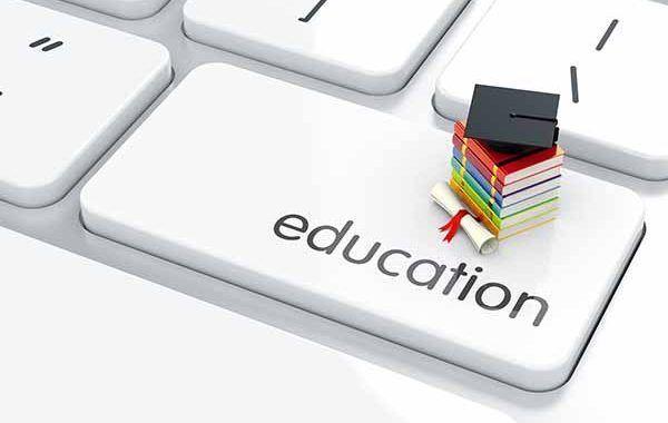 Guía para integrar la PRL en la escuela ¡totalmente gratuita!