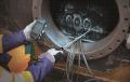 La digitalización, un impulso a la seguridad y la eficiencia en la medición de gases