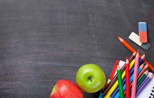 Nueva guía del INSST: La seguridad y salud como materia de enseñanza en la educación primaria ¡Imprescindible!