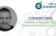 Francisco Canes