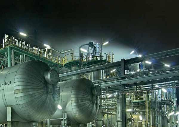 Real Decreto 542/2020, por el que se modifican y derogan diferentes disposiciones en materia de calidad y seguridad industrial