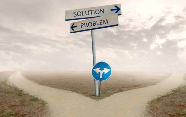 Los cinco problemas que soluciona la ergonomía en las empresas