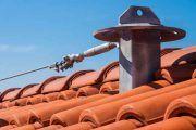 5 PrevenConsejos para prevenir las caídas desde cubiertas y tejados