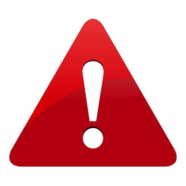 Alerta por el aumento de los accidentes en el sector de la construcción