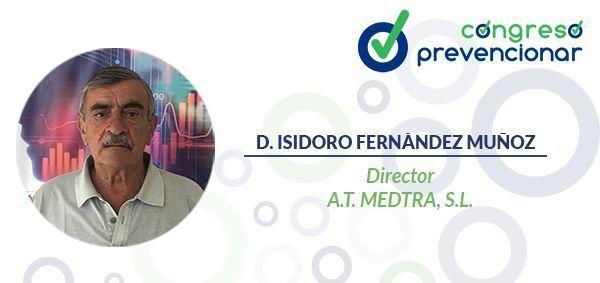 Isidoro Fernández