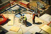 ¿Cómo se debe actuar para evitar riesgos laborales por exposición al calor? ¡Guía gratuita!