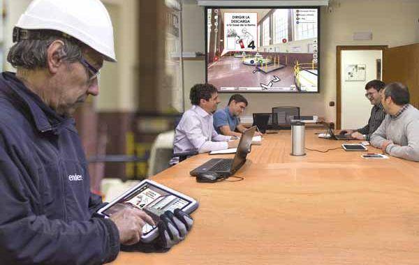 Cómo aumentar el compromiso de los empleados con la prevención de riesgos
