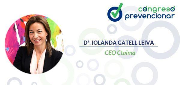 IOLANDA-GATELL-CONGRESO-PREVENCIONAR