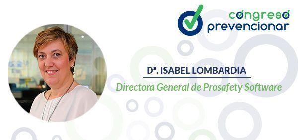 ISABEL-LOMBARDIA-CONGRESO-PREVENCIONAR
