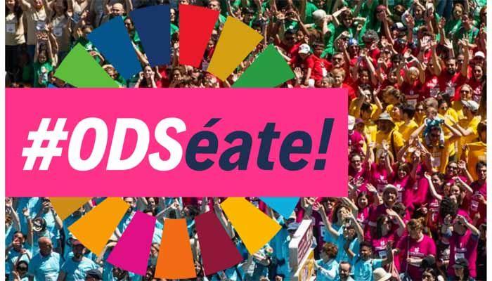 Unión de Mutuas comprometida con la Agenda 2030 para el Desarrollo Sostenible