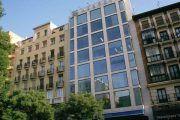 Asepeyo supera los 854.000 trabajadores protegidos en la Comunidad de Madrid