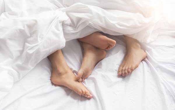 Consideran «accidente laboral» la muerte de un hombre durante un encuentro sexual en un viaje de trabajo