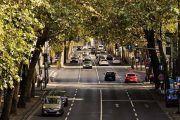 umivale presenta una guía para reducir los accidentes de tráfico laborales en la Semana Europea de la Movilidad ¡consíguela!