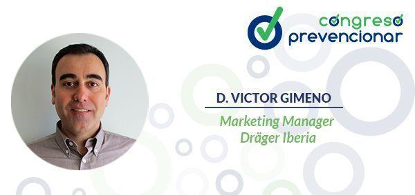 Victor Gimeno