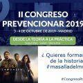 masalladelmuro-congreso-prevencionar