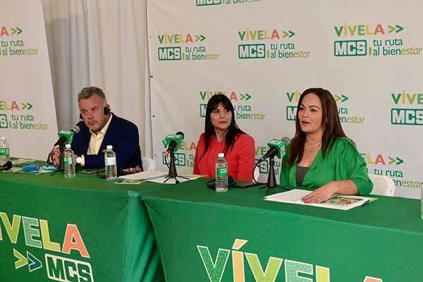 MSC Invierte 1,4M€ en promoción de salud