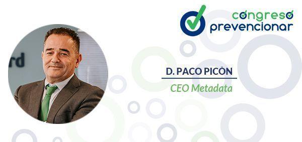 Paco Picón