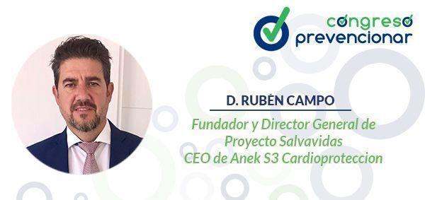 Rubén Campos