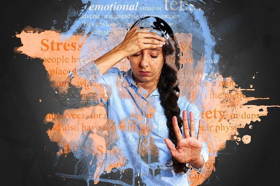 Desarrollan instrumento para detectar ansiedad en las personas