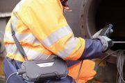 La medición selectiva de gases, prioritaria para la seguridad